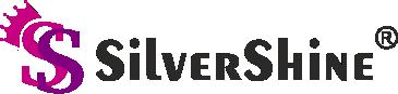 SilverShine
